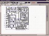 Réalisation d'un circuit imprimé (amateur) Ci_ciao_2