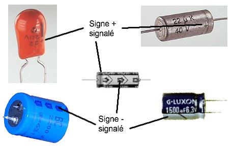 condensateurs_polarites.jpg