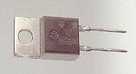 diode_simple_to220_001