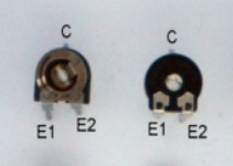 potentiometres_ajustables_001a