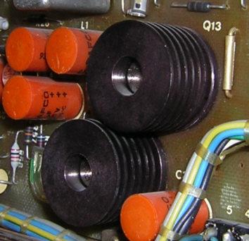 Radiateur comment calculer - Calculer la puissance d un radiateur ...