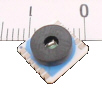 Capteur pression 005 - MS 5534-BP