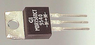 diode_double_to220_001