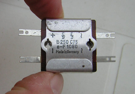 electronique_pont_diode_005