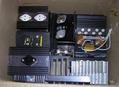 radiateurs_002