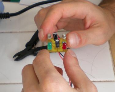 Electronique 004 Electronique 004 Realisations 004 Realisations Clignotant Clignotant Electronique Electronique Realisations Clignotant TFcKJl15u3