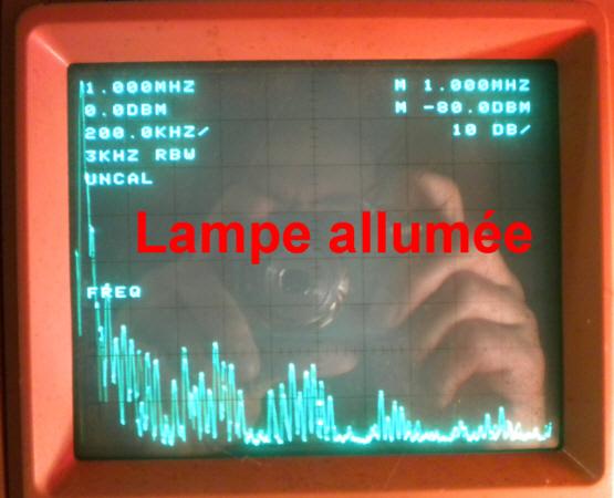 Electronique Led Theorie Perturbation Theorie Radio Electronique Led hxdQCBstr