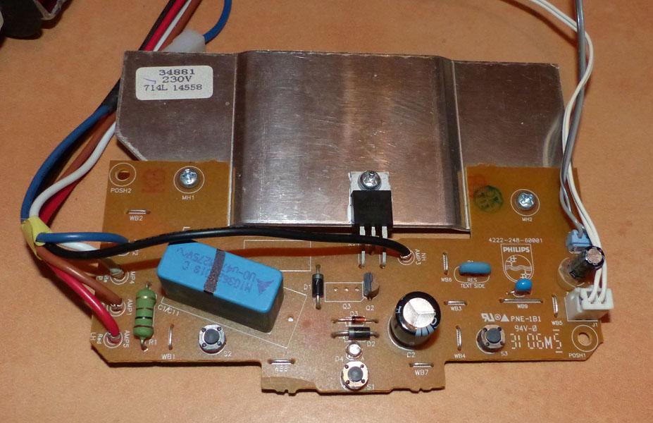 NNGUBIU Alimentation d/énergie damplificateur audio de condensateur de vis /électrolytique de 22000uF 80V 50x80mm 105