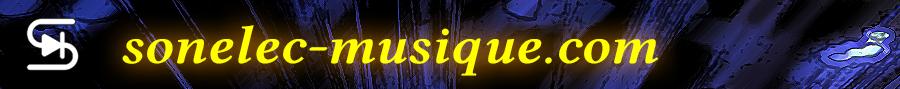 Les diodes : Documentation de sonelec-musique.com Top_2